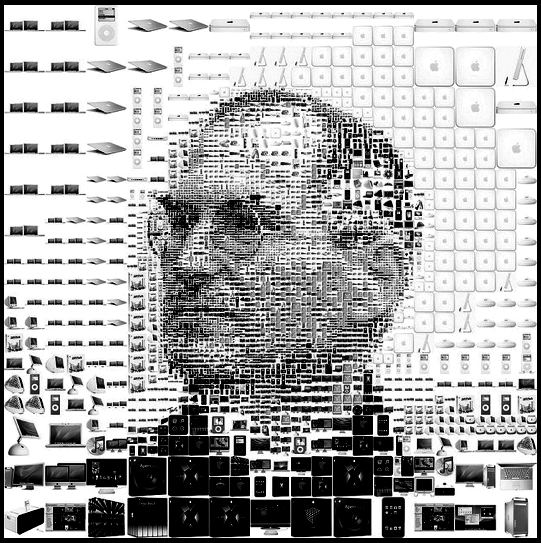 Steve Jobs passed away on October 6, 2011.