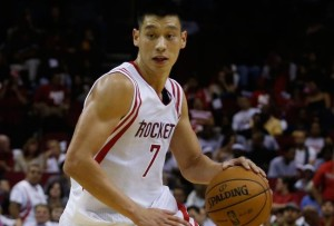 Will Linsanity persevere?