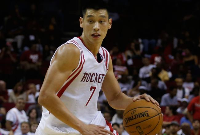 Will+Linsanity+persevere%3F