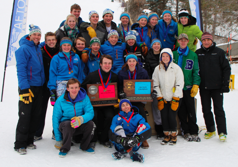 Boys%27+and+Girls%27+Alpine+Ski+Teams+Heading+to+State+Tomorrow