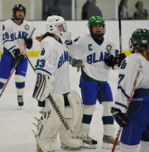 jv_hockey_b