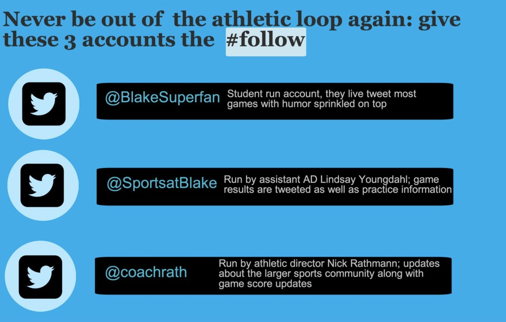 Tweet%21+Tweet%21+Your+sports+information+is+here.