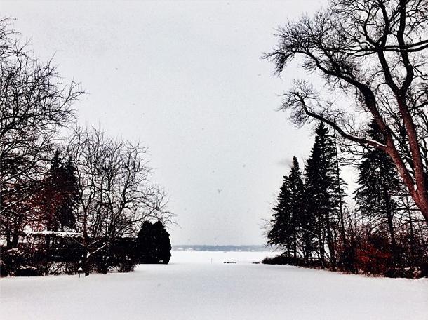 Freezing temperatures prevent the 2014 school year