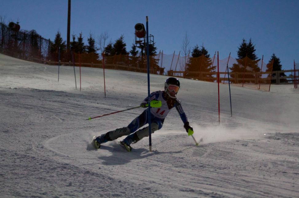 Blake+alpine+ski+team%3A+work+hard%2C+ski+hard