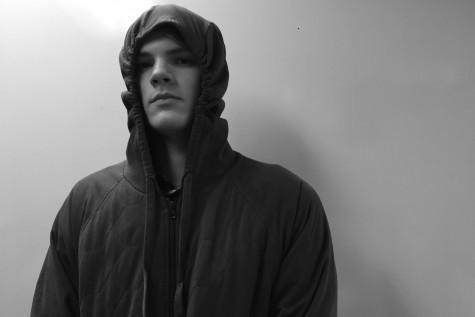 Photo of Stuart Patterson