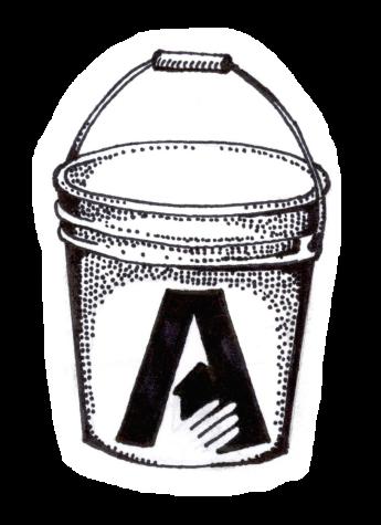 ALS Ice Bucket Challenge Graphic