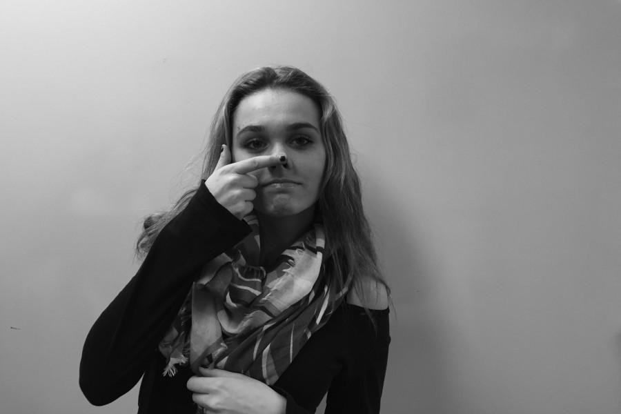 Katya Tobak