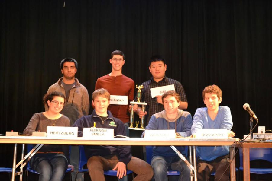 Quiz+Bowl+dominates%2C+third+place+state+finish