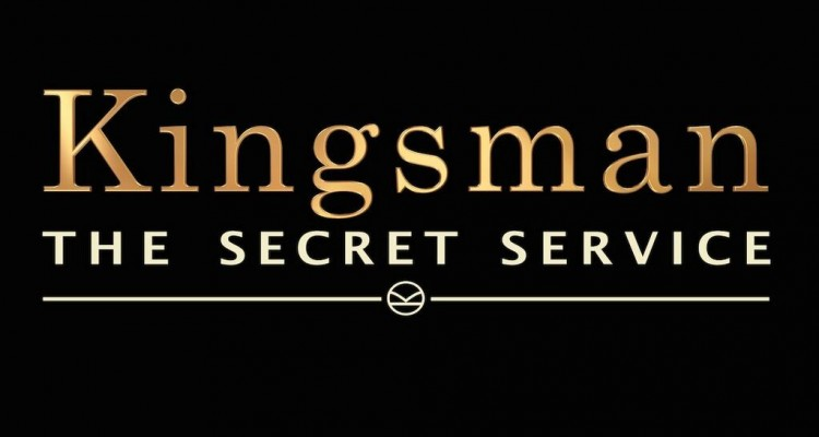 Movies%3A+Kingsman%3A+The+Secret+Service