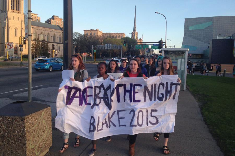 Take+Back+the+Night+is+one+example+of+a+group+speaking+against+sexual+violence+and+assault+and+offering+support+and+education.