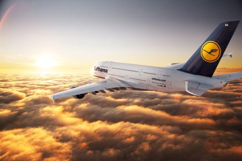 Lufthansa airline crash: The implications of blaming mental illness for tragic crash