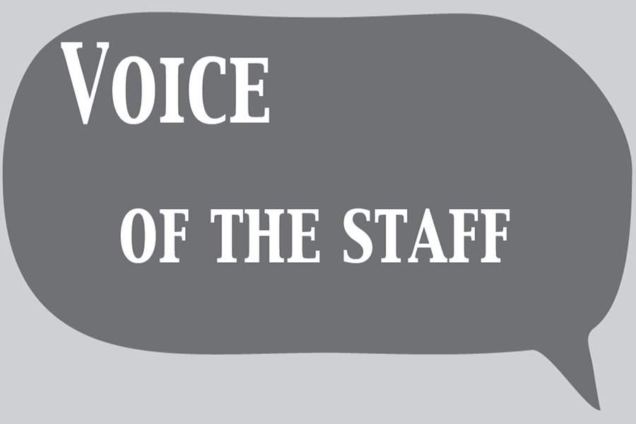 Voice+of+the+Staff%3A+Open-Source+Textbooks