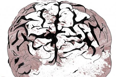 Science of mental illness