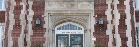 Blake ranked best private school in Minnesota by Niche