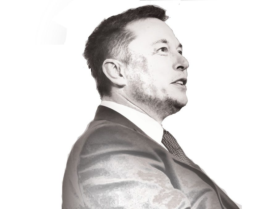 Profile+of+Elon+Musk