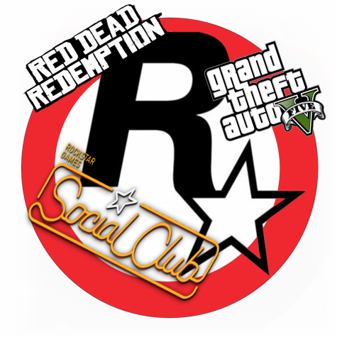 Predicting the future of Rockstar Games