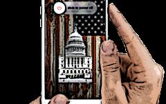 Examining the Government Shutdown