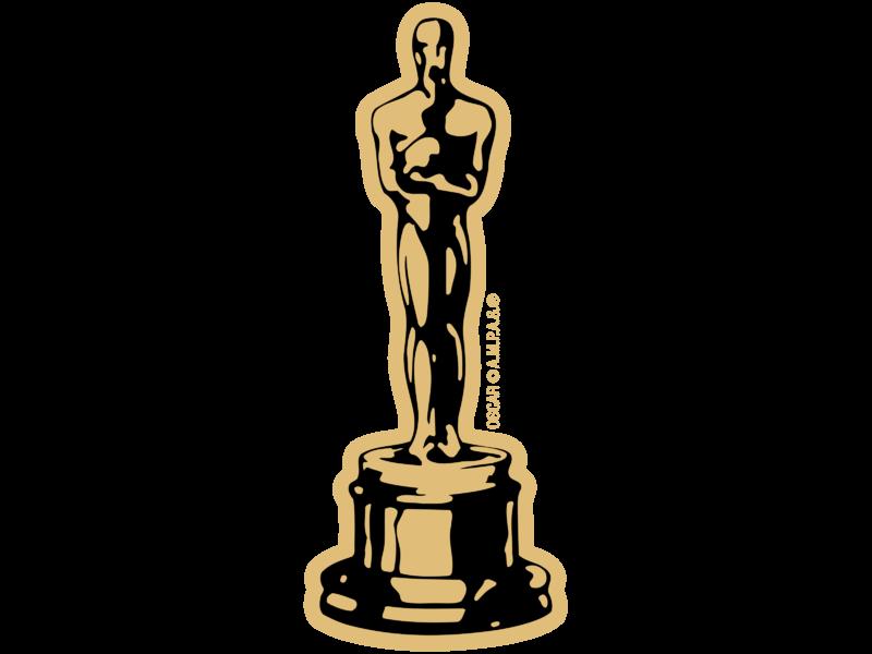 Explaining+the+upcoming+Oscars