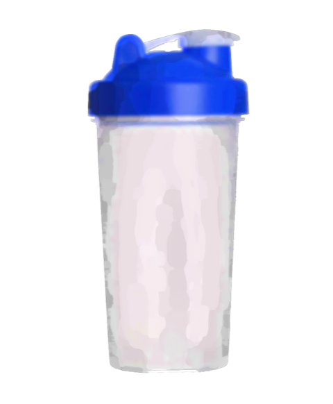 Some of the most popular shaker brands include Blender Bottle, Contigo, and SmartShake. The top brands for powder include Optimum Nutrition, EAS, and Vega Sport
