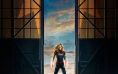 Captain Marvel Movie Tries to Please Feminists