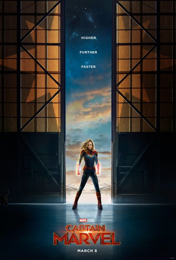 Captain+Marvel+Movie+Tries+to+Please+Feminists