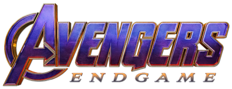 Avengers: Endgame provides satisfying ending for expansive franchise