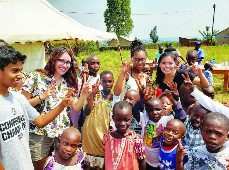 Rwanda+Travel+Inspires