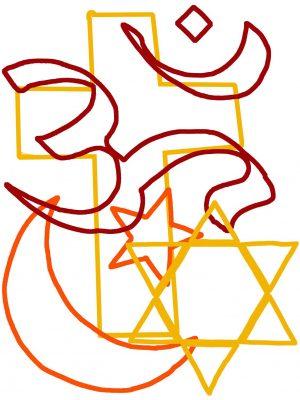 Contextualizing Religious Pluralism