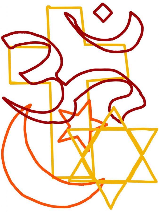 Contextualizing+Religious+Pluralism