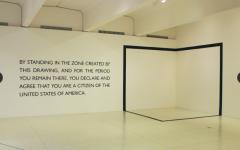 Walker Art Center Exhibit Discusses Idea of Belonging