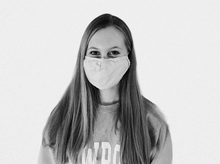 Maggie Seidel