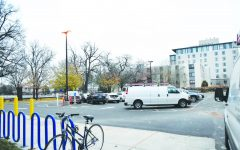 Regulations on Parking, Exits Aim to Ensure Safety