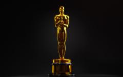 Oscar Nominations Have Significant Snubs, Lack Diversity