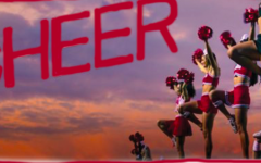 "Netflix's New Hit Series ""Cheer"" Reveals What it Takes to Cheer Among Some of the Best"