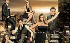 Gossip Girl Prevails as a Major Force in Pop Culture