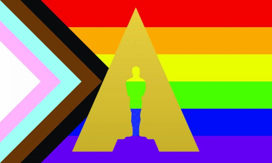 Oscars Announce Diversity Rules
