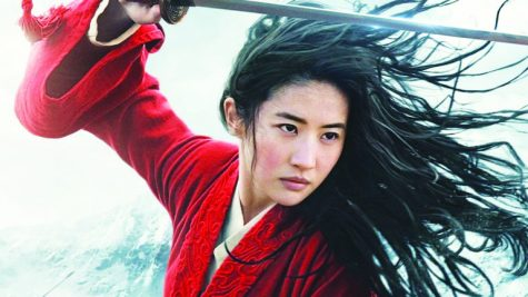 "New Live Action ""Mulan"" Movie Yields Unexpected Criticism"