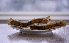 Diwali, Hindu Lunar Solar Month Kartika Cooking: Recipes