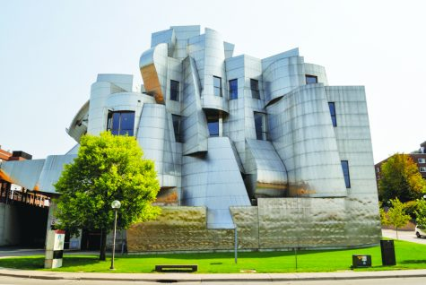 Weisman Art Museum Faces Criticism, Delaying Repatriation of Native American Objects