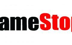 Understanding GameStop, Stock Market