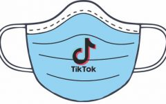 TikTok creators and influencers as a whole have been infamous for ignoring COVID-19 safety protocols.