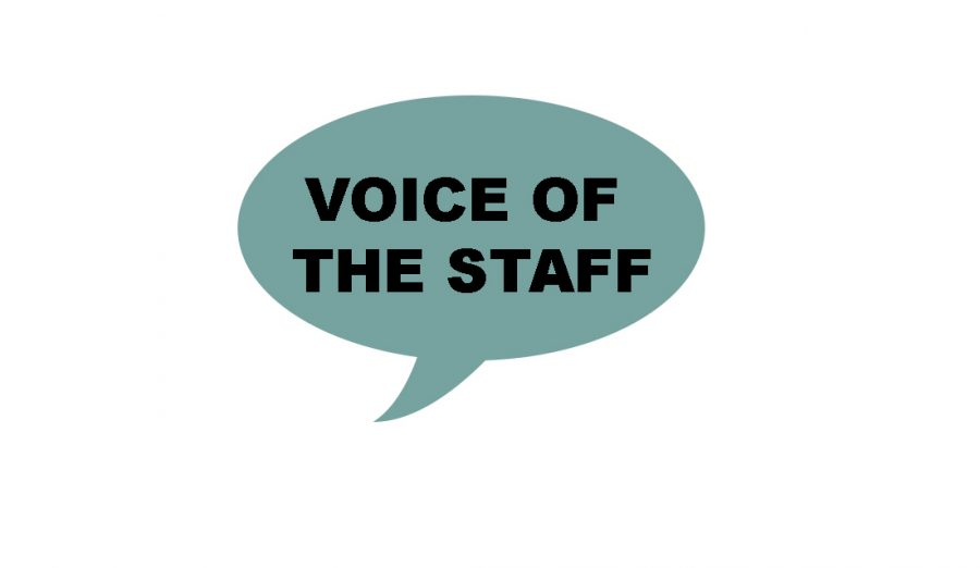 Staff+Editorial%3A+Blake+Lacks+Conversation%2C+Action+Around+the+Trial+of+Derek+Chauvin