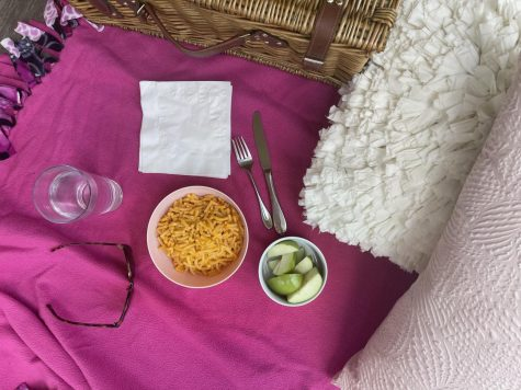 Everything You Need to Know When Planning the Perfect Picnic
