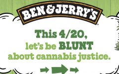 Ben & Jerry's Speaks Out, Corporate Activism