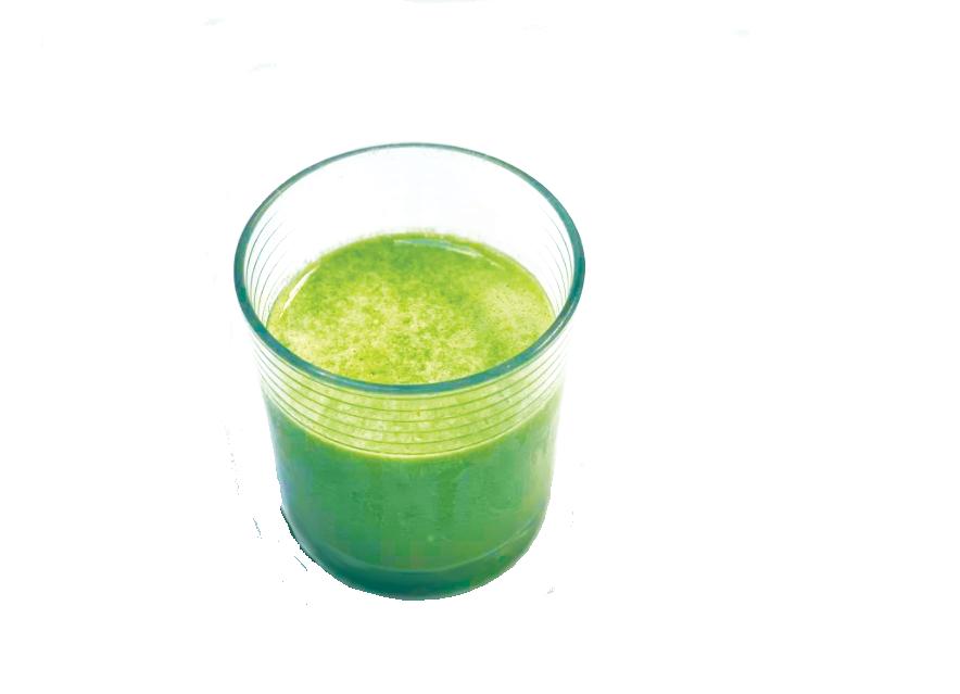 Protein Drinks Benefit