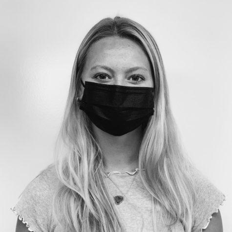 Photo of Charlotte Opp