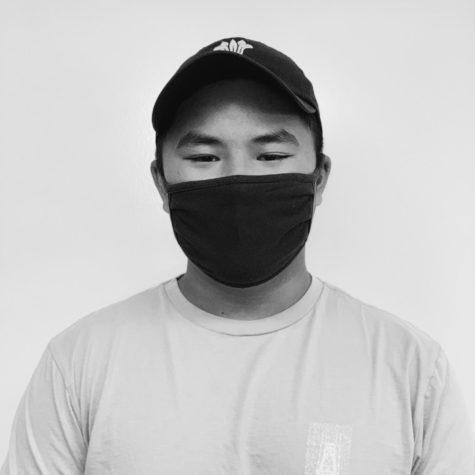 Photo of Ben Lim