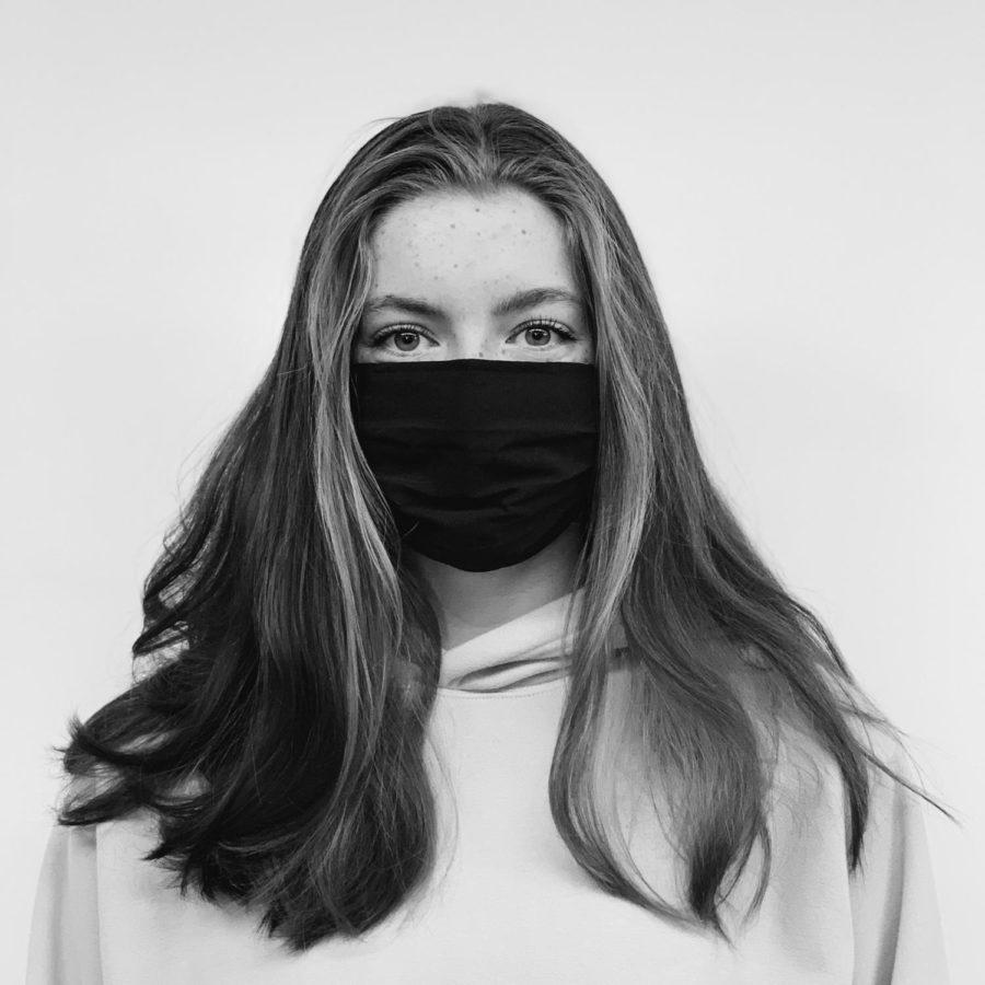 Kate Rekas